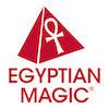 Egyptian Magic - Cremas hidratante y regeneradora