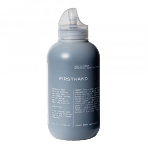 Jabón de cuerpo Body Cleanser de Firsthand Supply