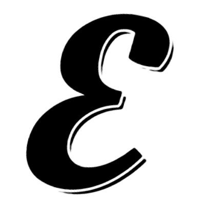 Ebalus, nuestra propia marca de accesorios y productos de cuidado masculino