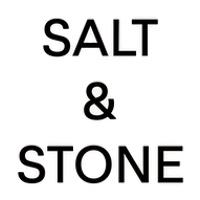 SALT & STONE, deshodorantes y cosméticos para hombres, orgánicos, naturales y cruelty-free