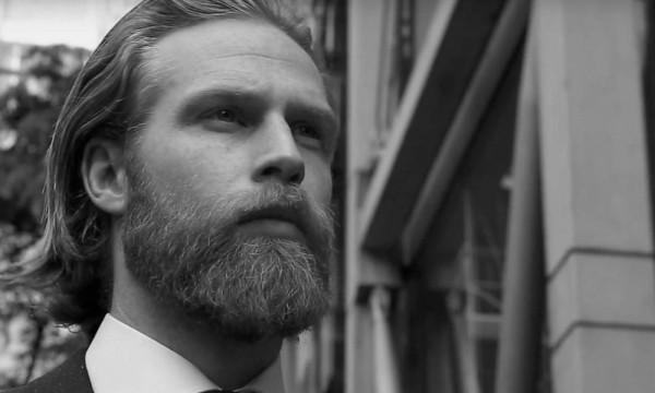 Tipos de barba que serán tendencia en este 2021