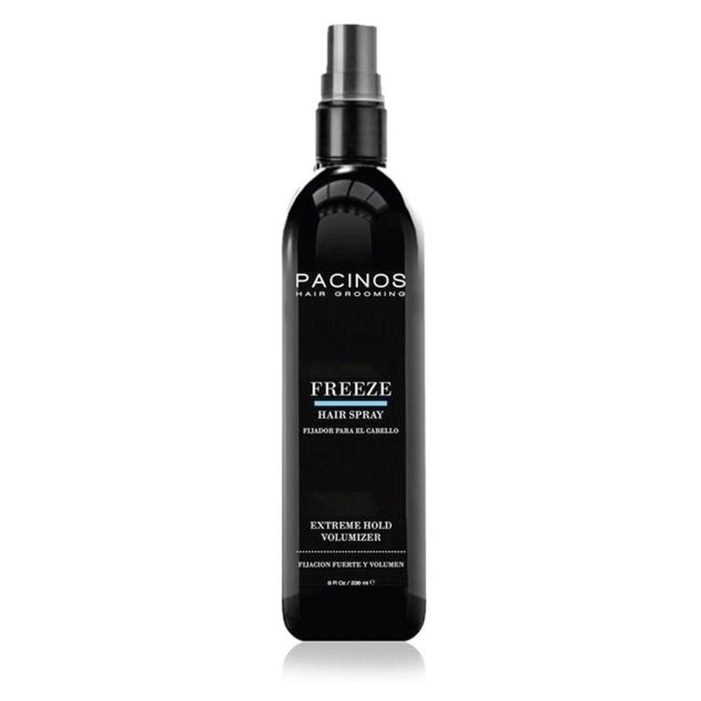 Spray fijador Freeze Hair Spray de Pacinos