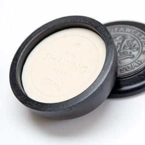 Jabón de afeitado Luxurious Shaving Soap de Captain Fawcett